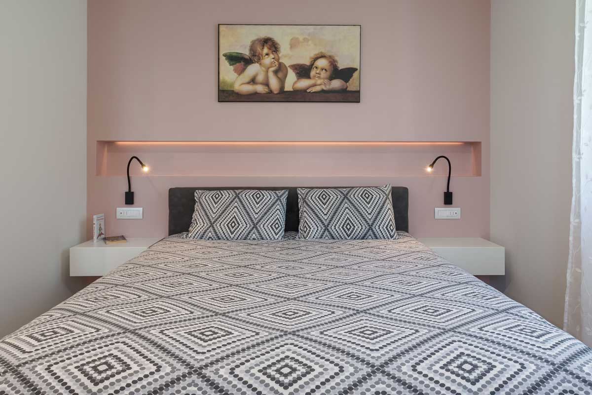 4-arredamento-camera-da-letto
