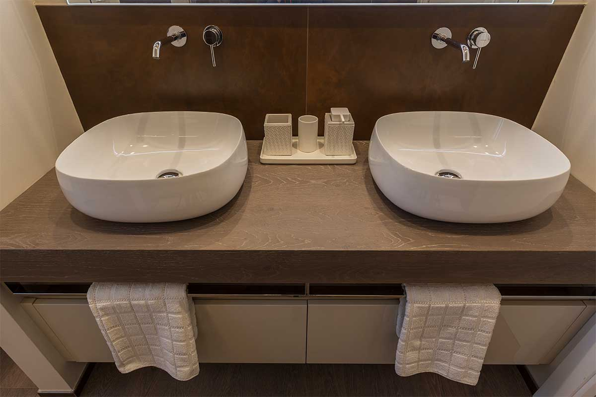 4-arredo-bagno-personalizzato