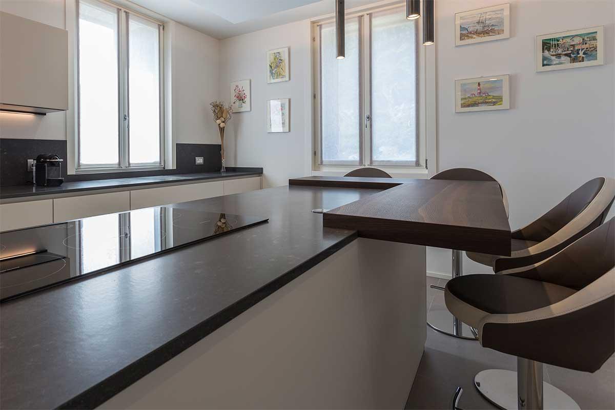 4-divisorio-cucina-soggiorno