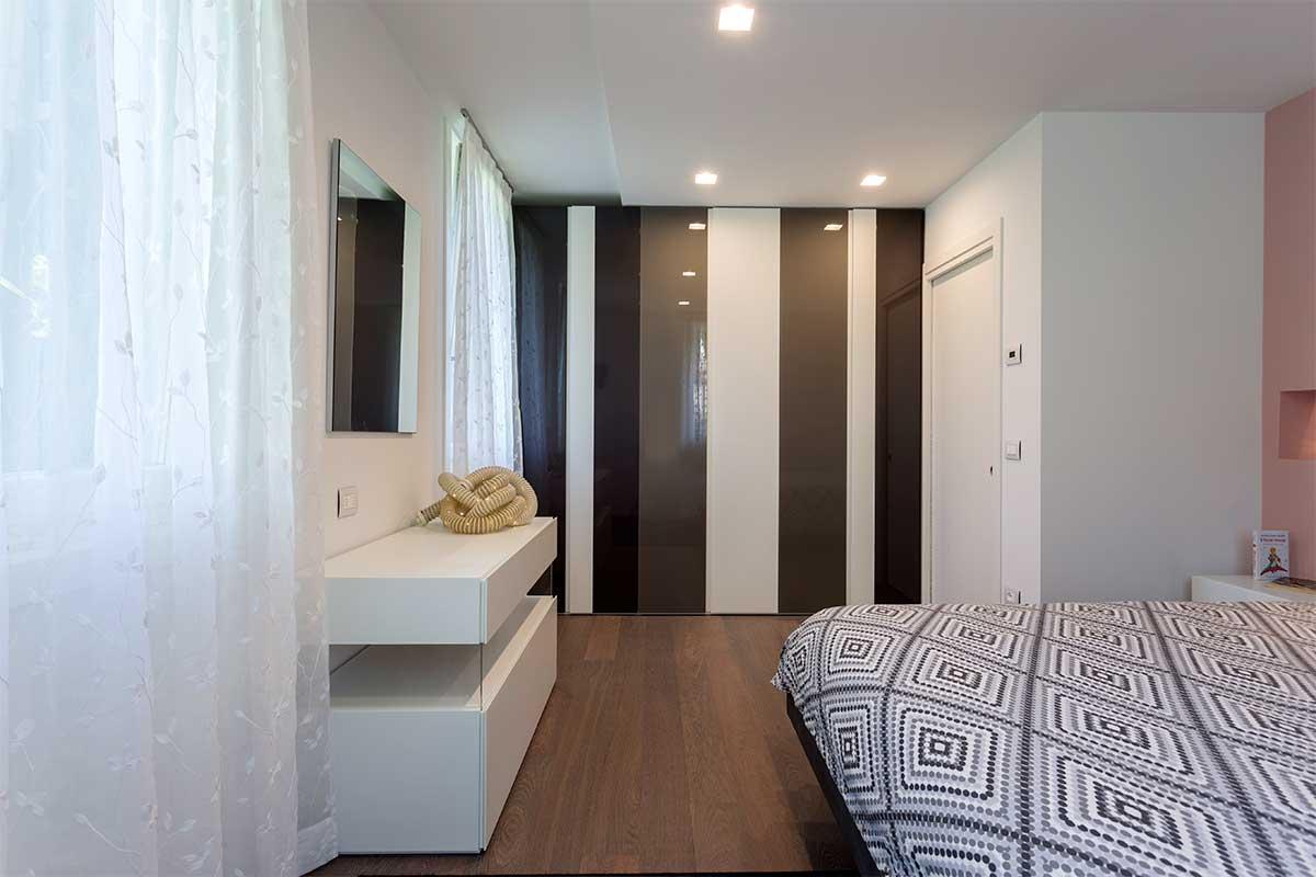 5-arredamento-camera-da-letto