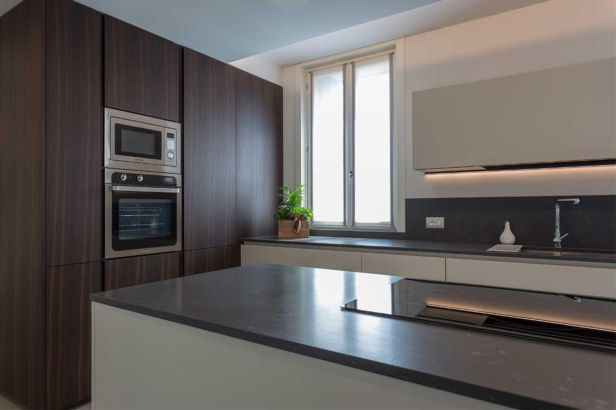 5-divisorio-cucina-soggiorno