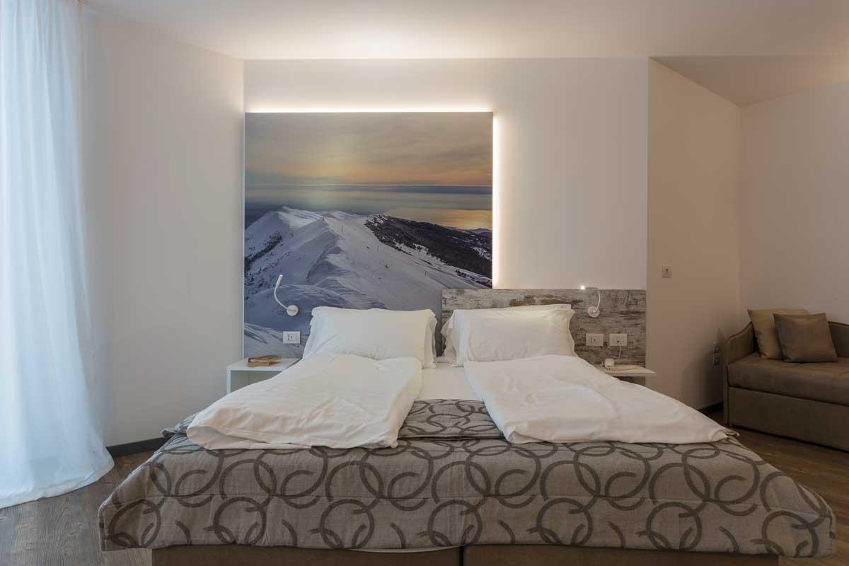 5-mobili-per-alberghi