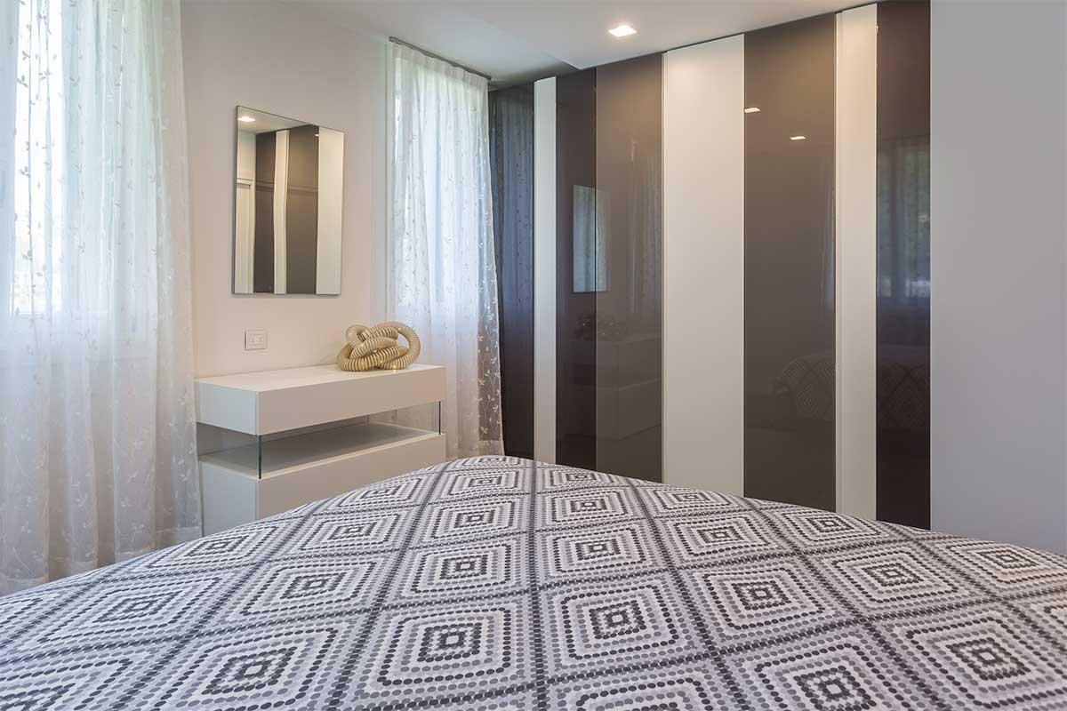 6-arredamento-camera-da-letto