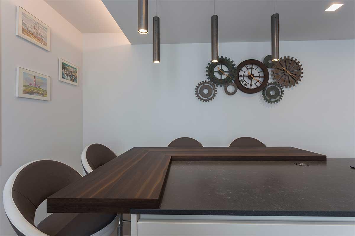 6-divisorio-cucina-soggiorno