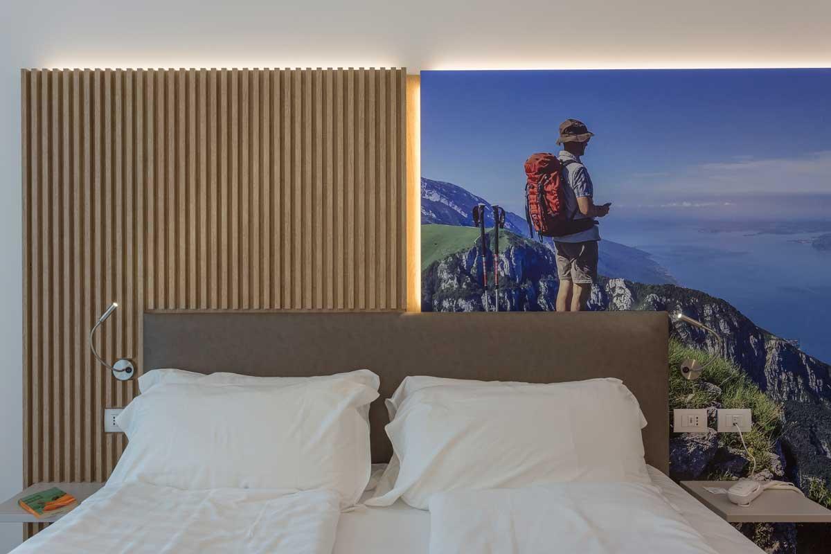 6-mobili-per-alberghi
