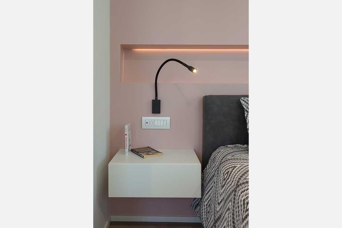 7-arredamento-camera-da-letto