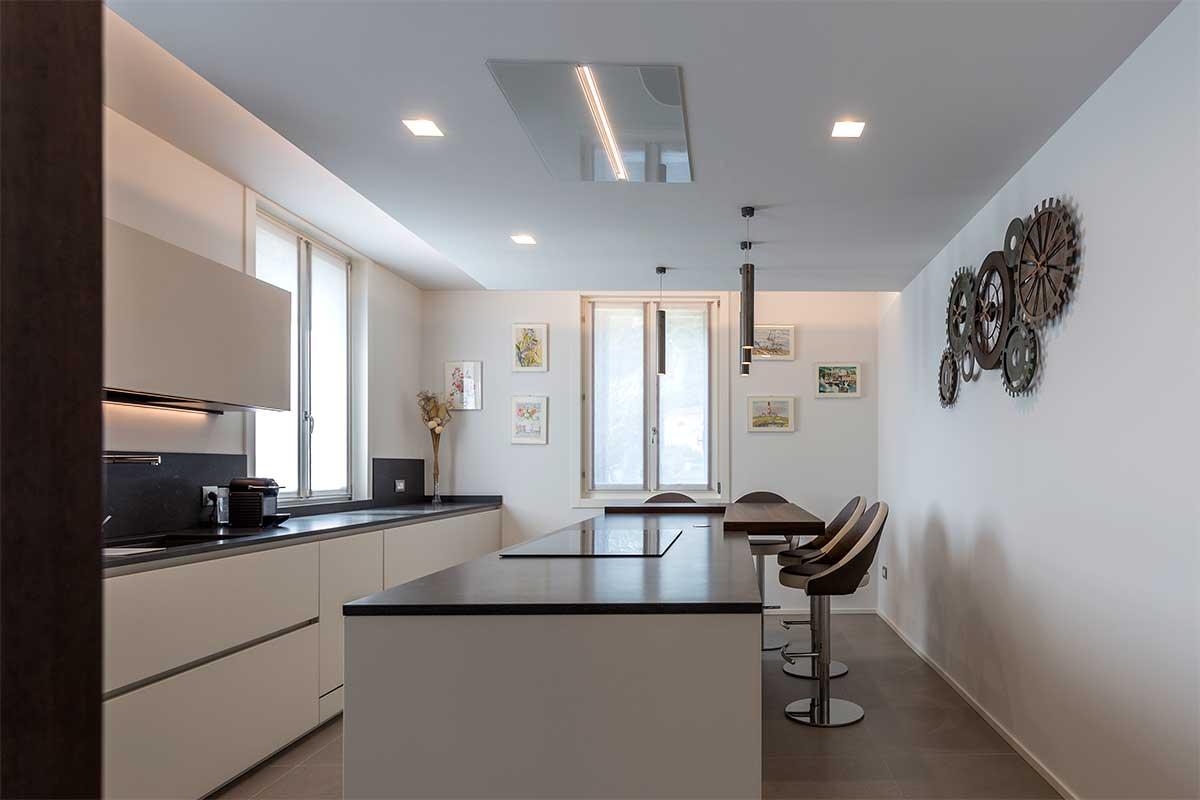 7-divisorio-cucina-soggiorno