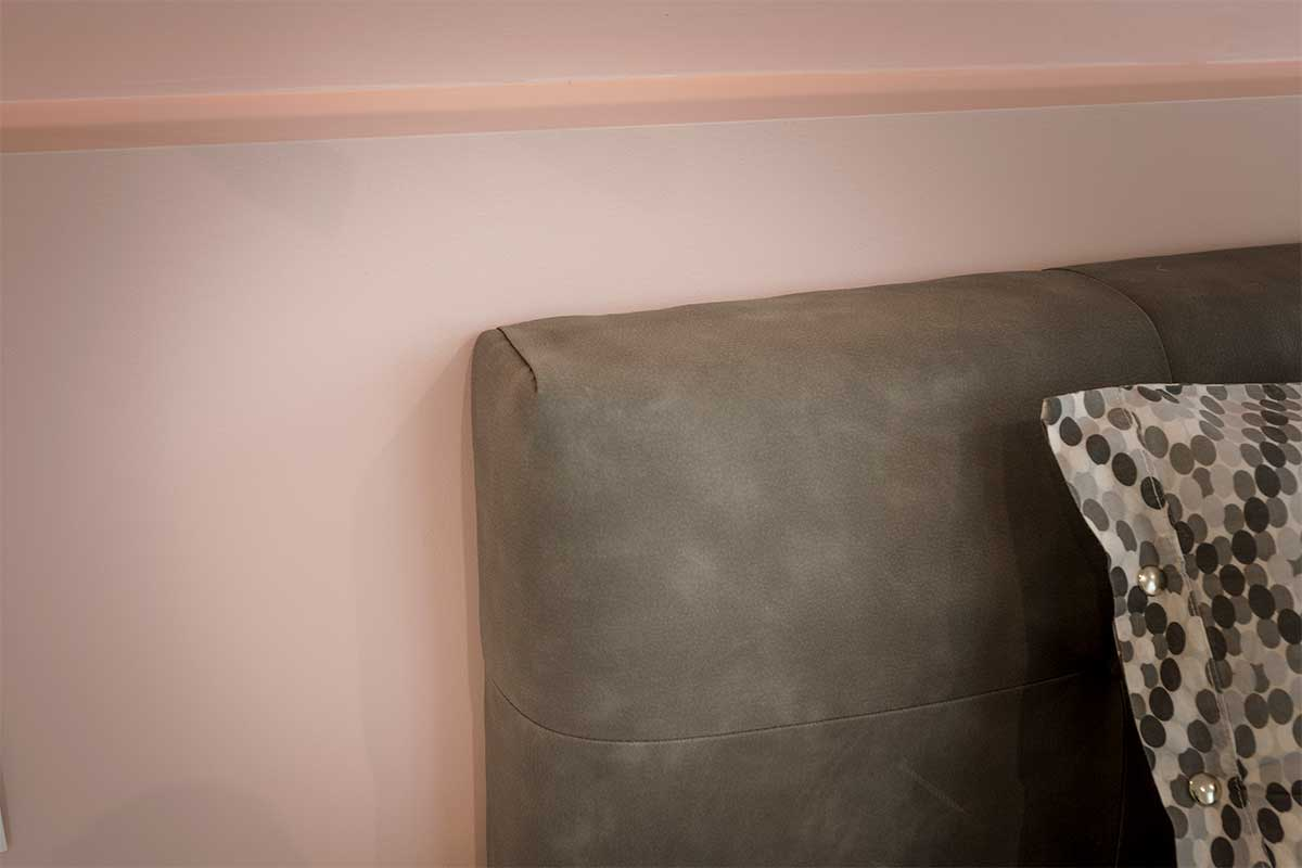 9-arredamento-camera-da-letto