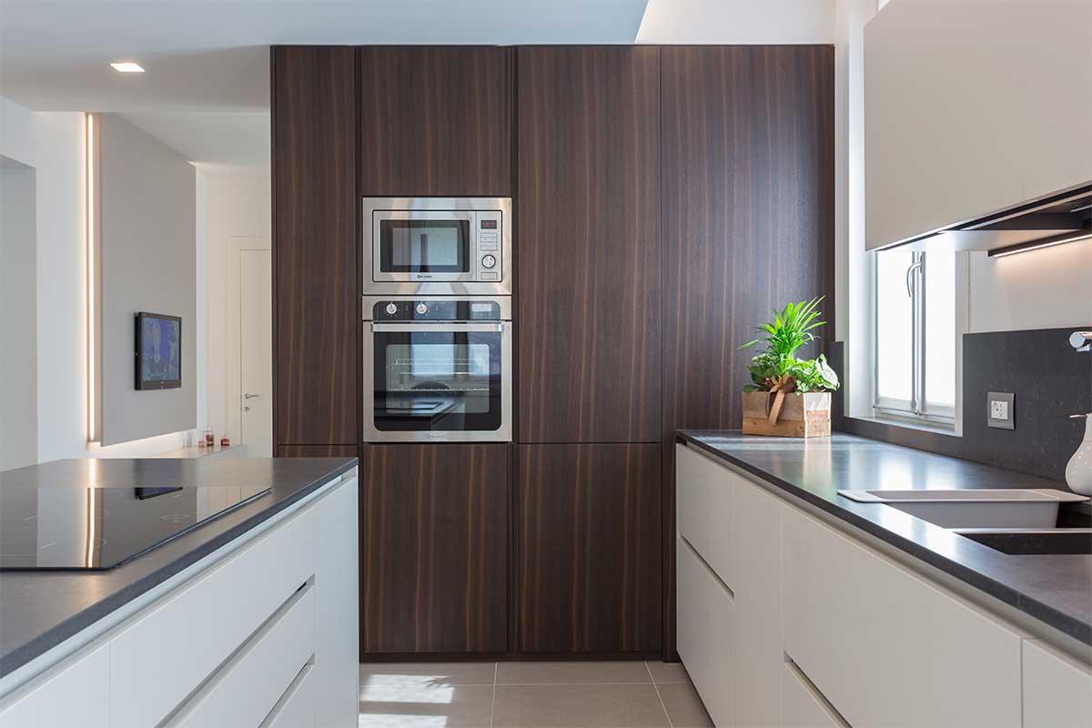 9-divisorio-cucina-soggiorno