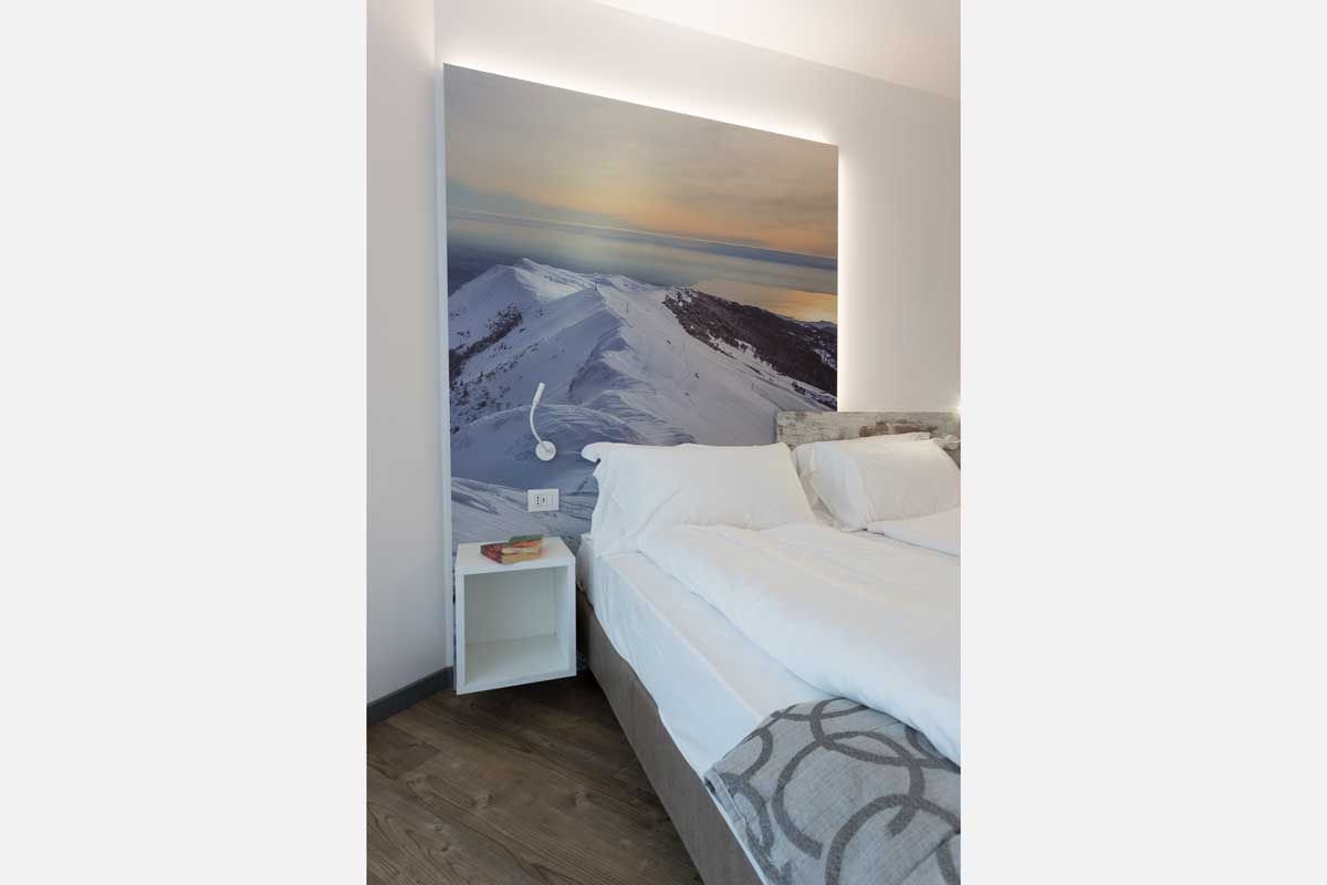 9-mobili-per-alberghi