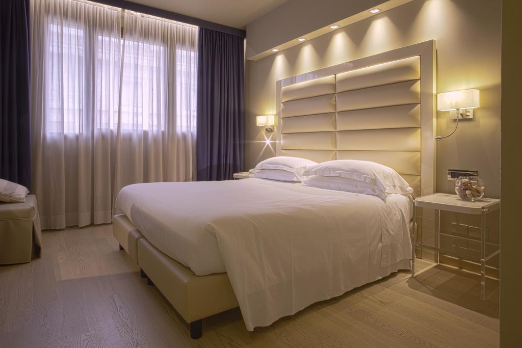 9--rinnovo-arredo-hotel-elegante