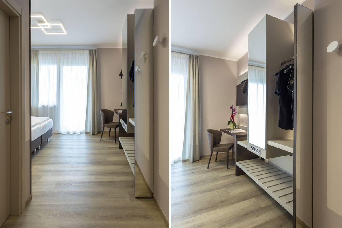 1-arredamento-hotel-moderno-minimale