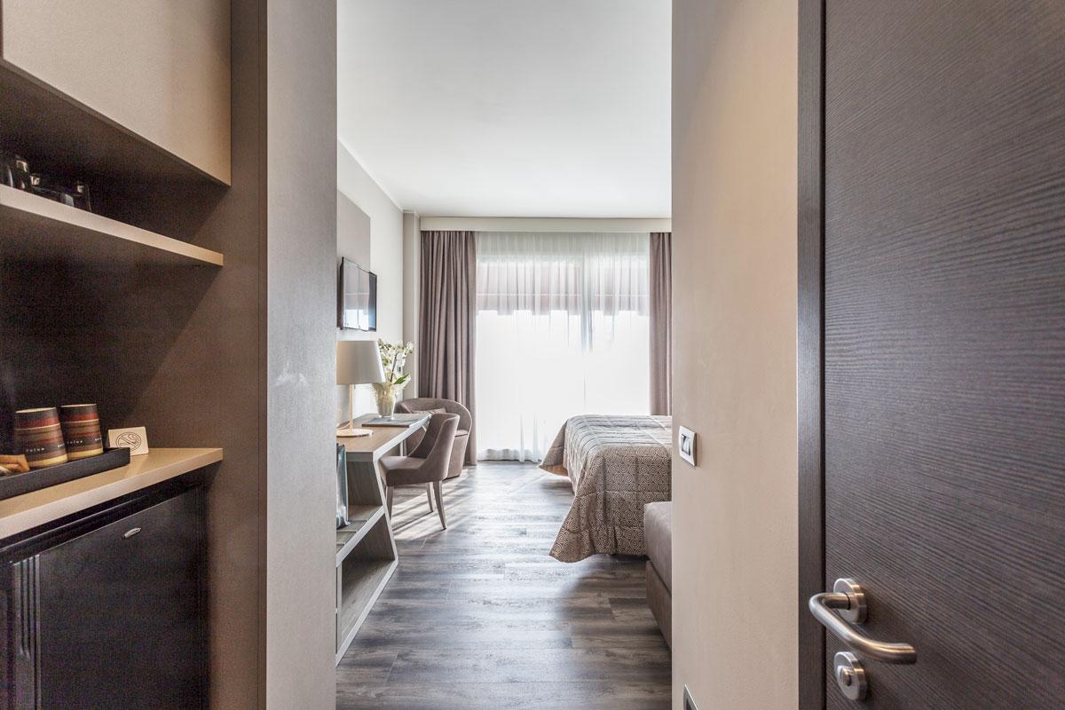 1-arredo-hotel-moderno-verona