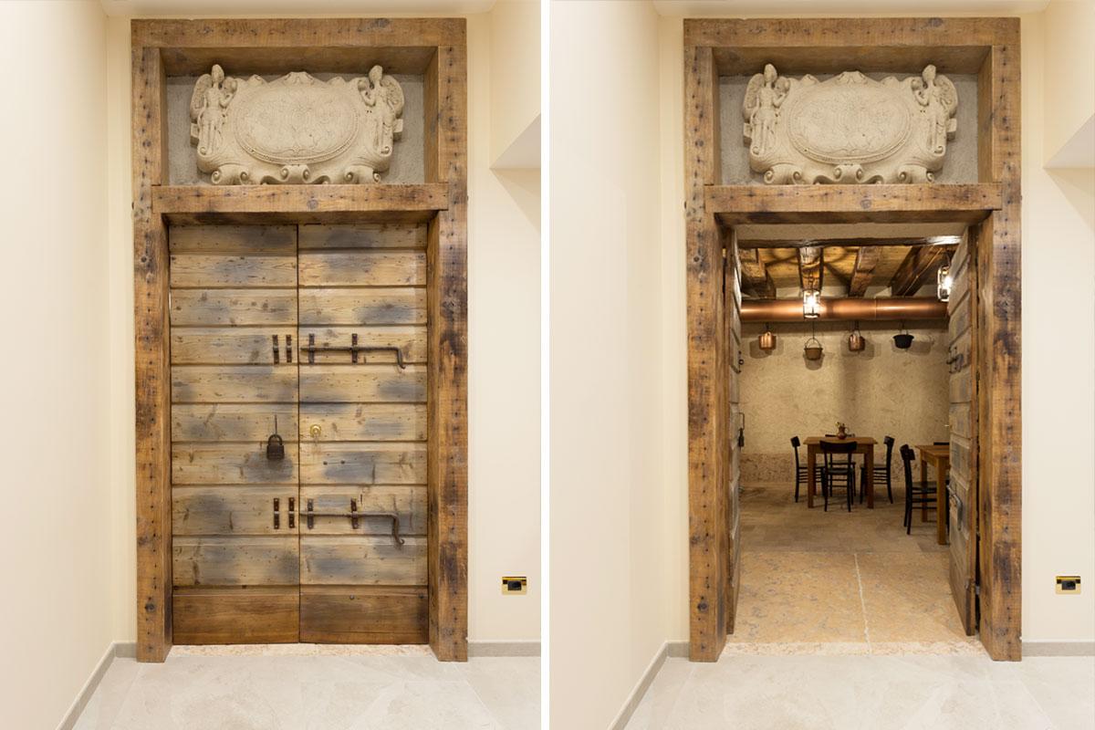 1-arredo-rustico-moderno-sala-degustazione