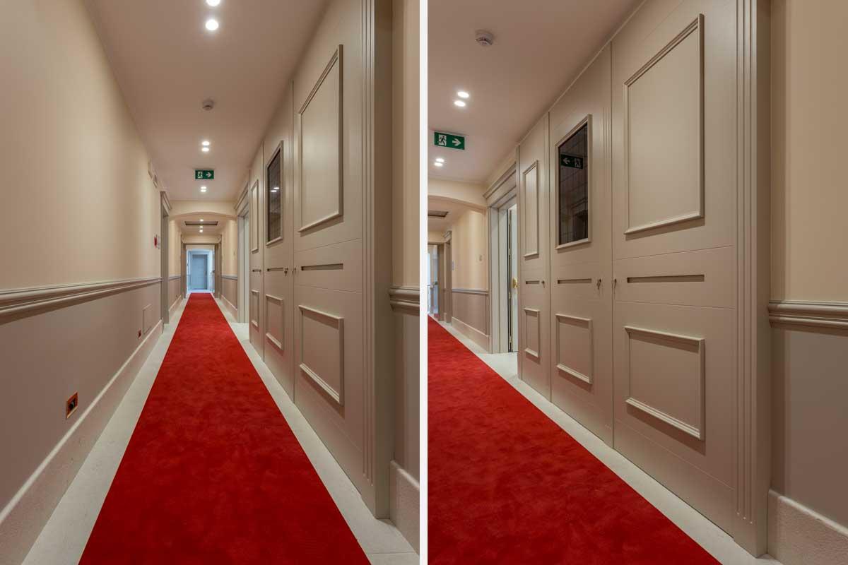 1-corridoio-hotel-arredamento-lusso