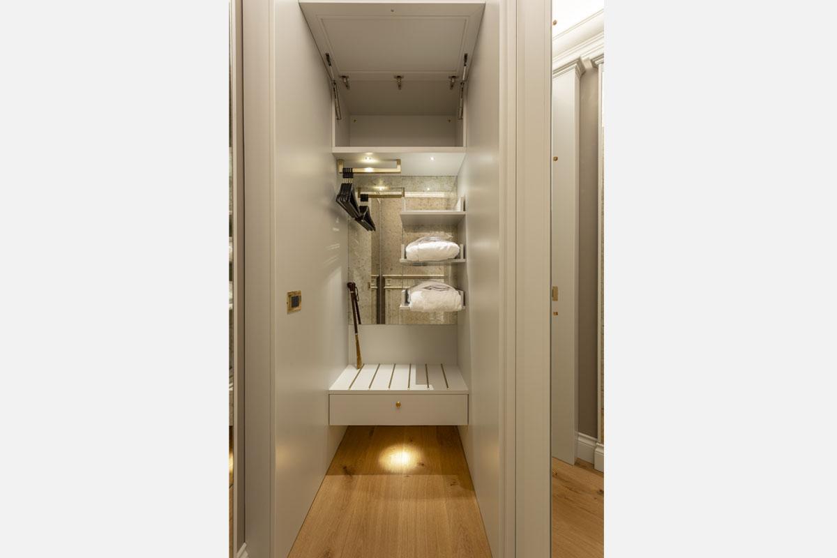 10-arredamento-camera-classico-contemporaneo