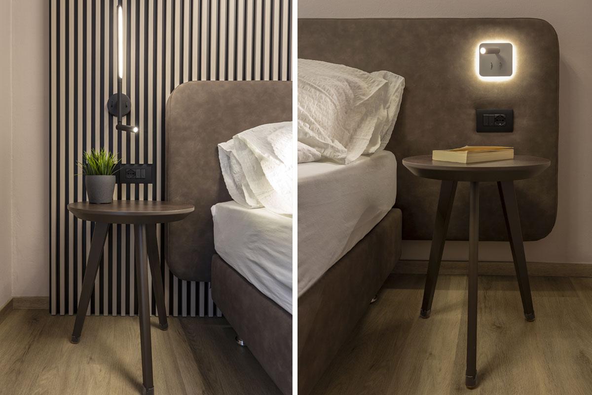 11-arredamento-hotel-moderno-minimale