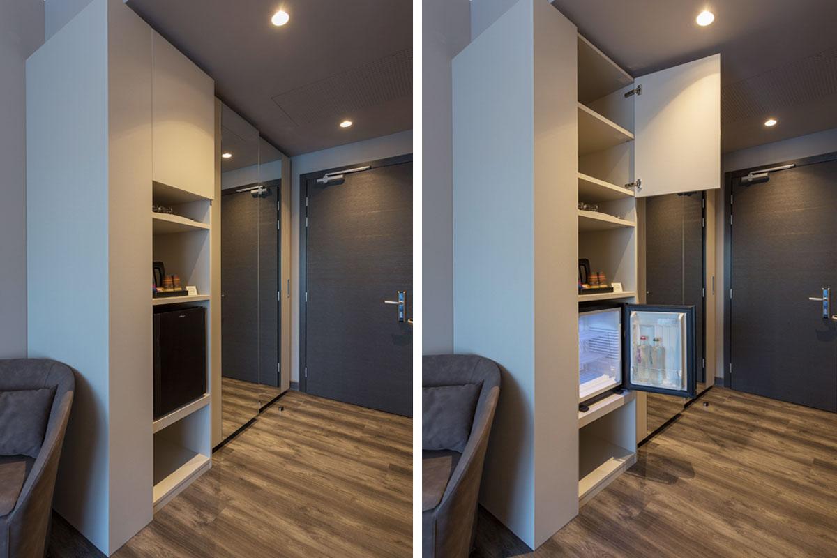 11-arredo-hotel-camere-moderne-lazise