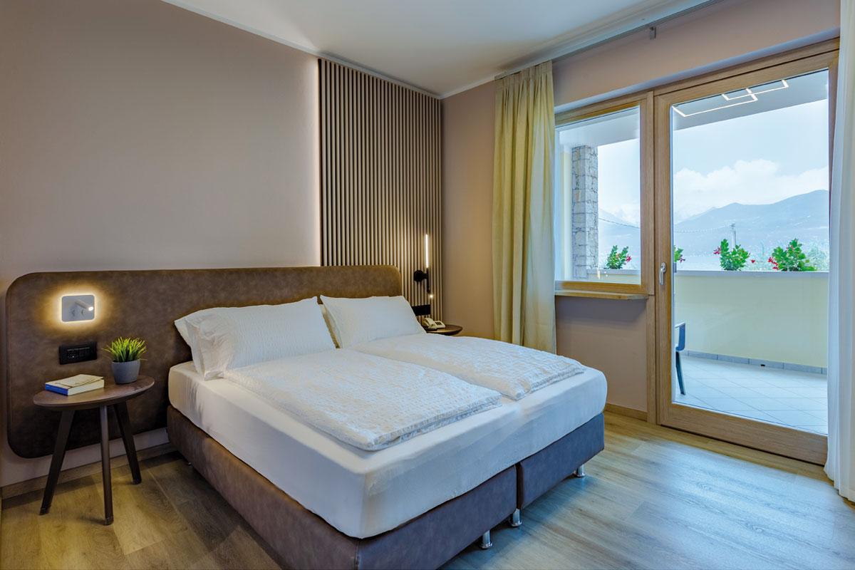 13-arredamento-hotel-moderno-minimale