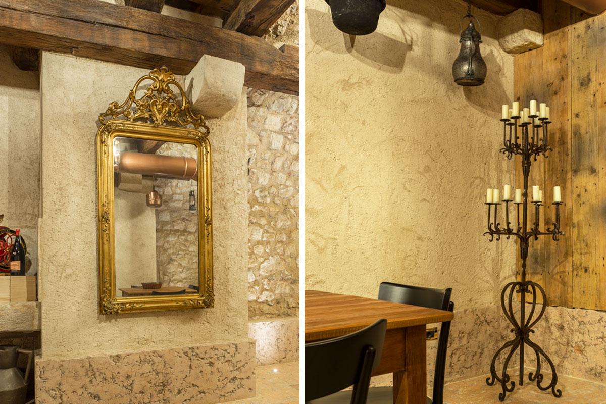 13-arredo-rustico-moderno-sala-degustazione