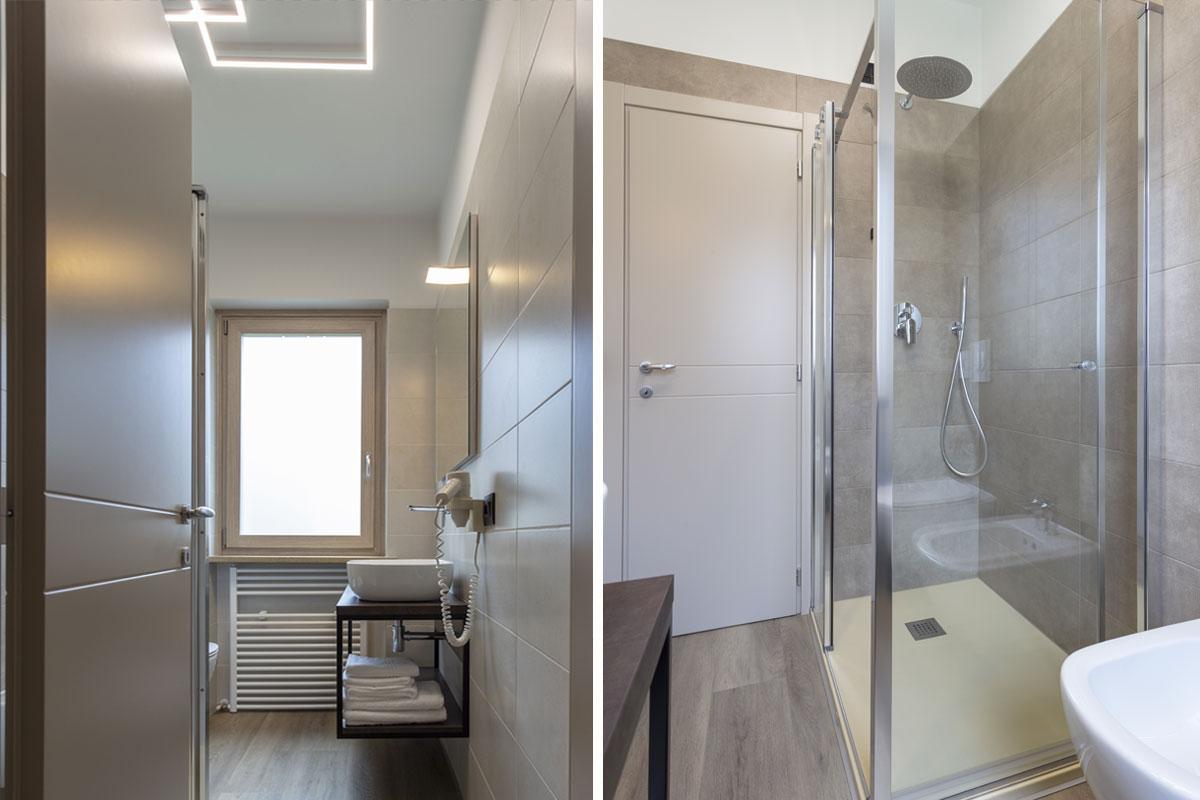 14-arredamento-hotel-moderno-minimale