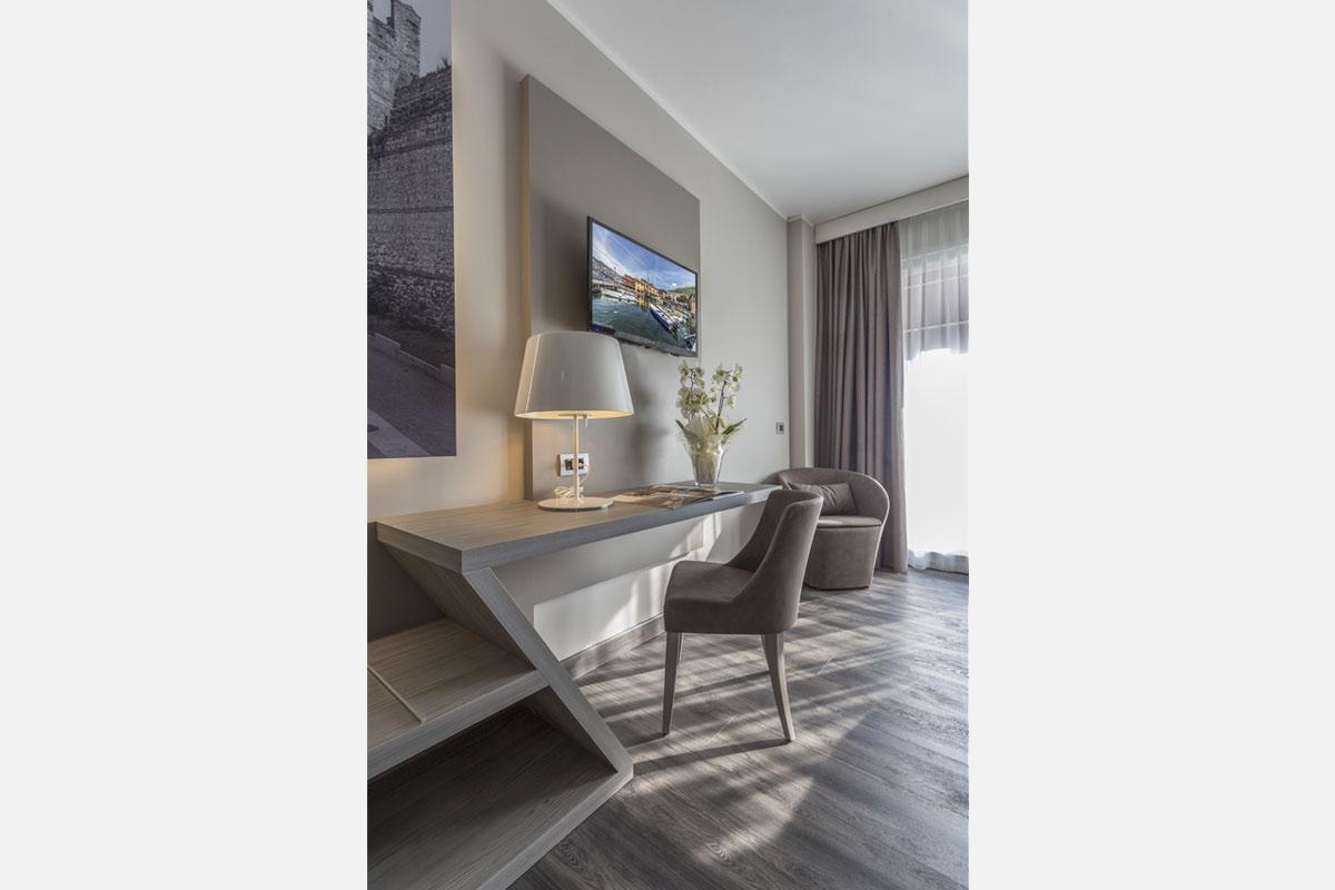 14-arredo-hotel-moderno-verona