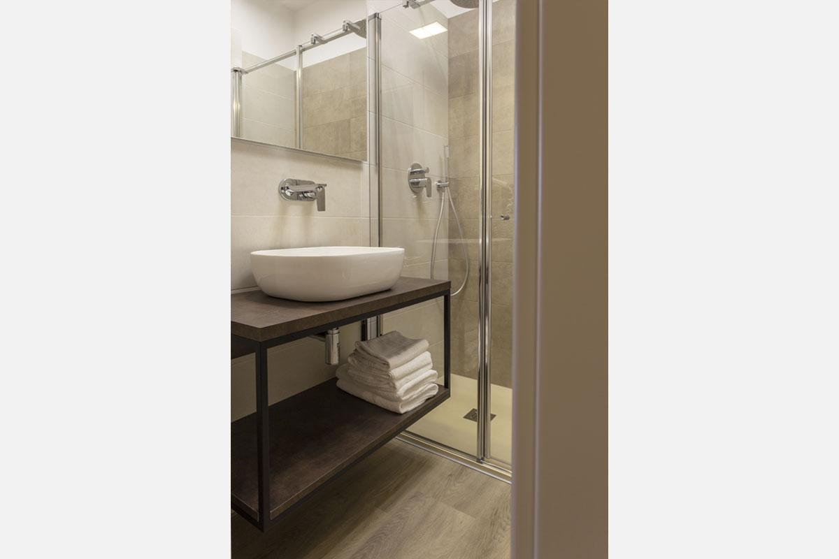 15-arredamento-hotel-moderno-minimale