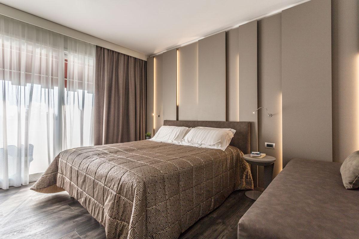 2-arredo-hotel-moderno-verona