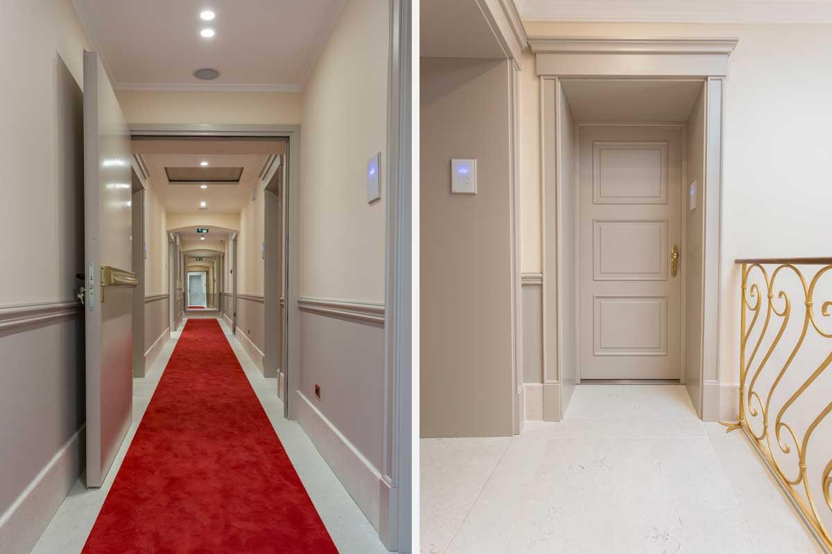 2-corridoio-hotel-arredamento-lusso