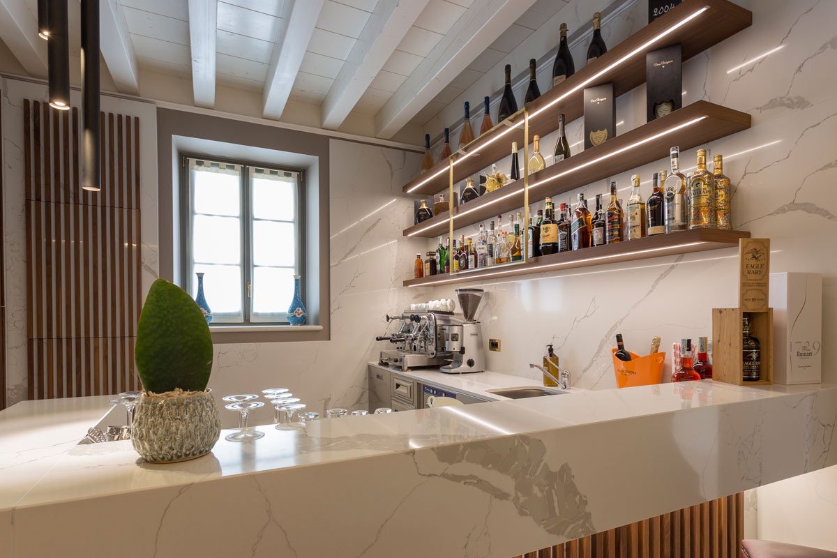 20-arredo-bar-contemporaneo-villa-zoppi-verona