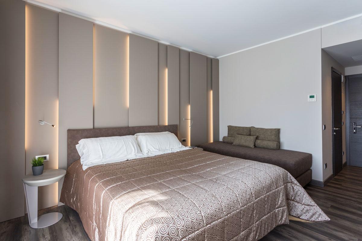 3-arredo-hotel-moderno-verona