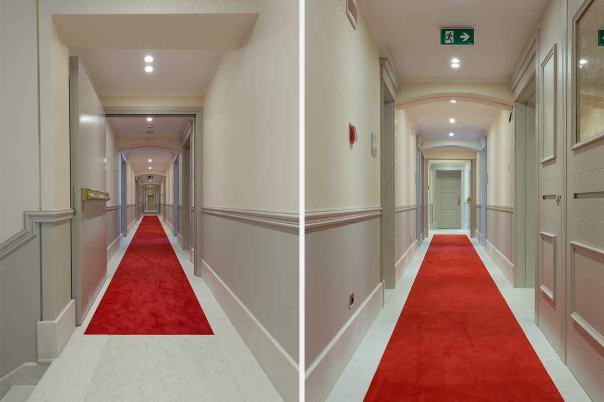 3-corridoio-hotel-arredamento-lusso
