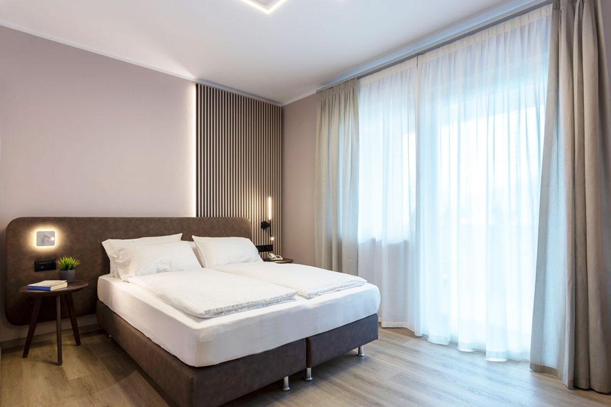3a-arredamento-hotel-moderno-minimale