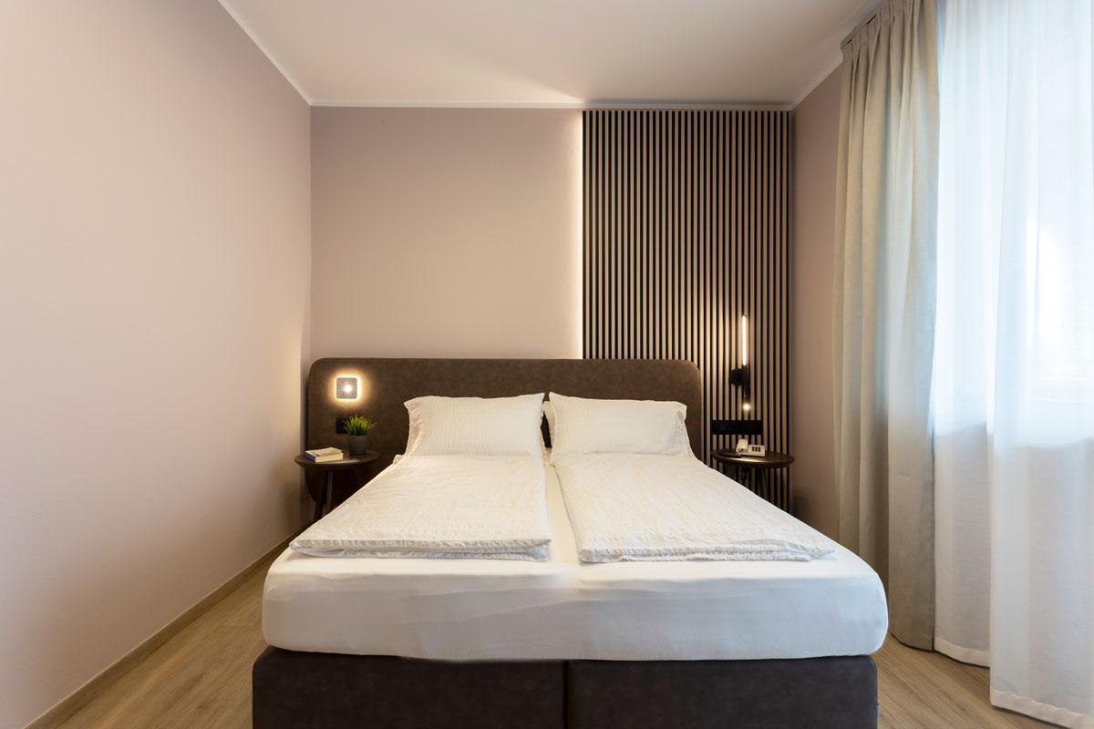 4-arredamento-hotel-moderno-minimale