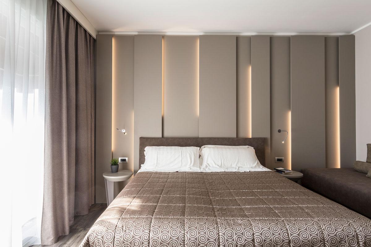 4-arredo-hotel-moderno-verona