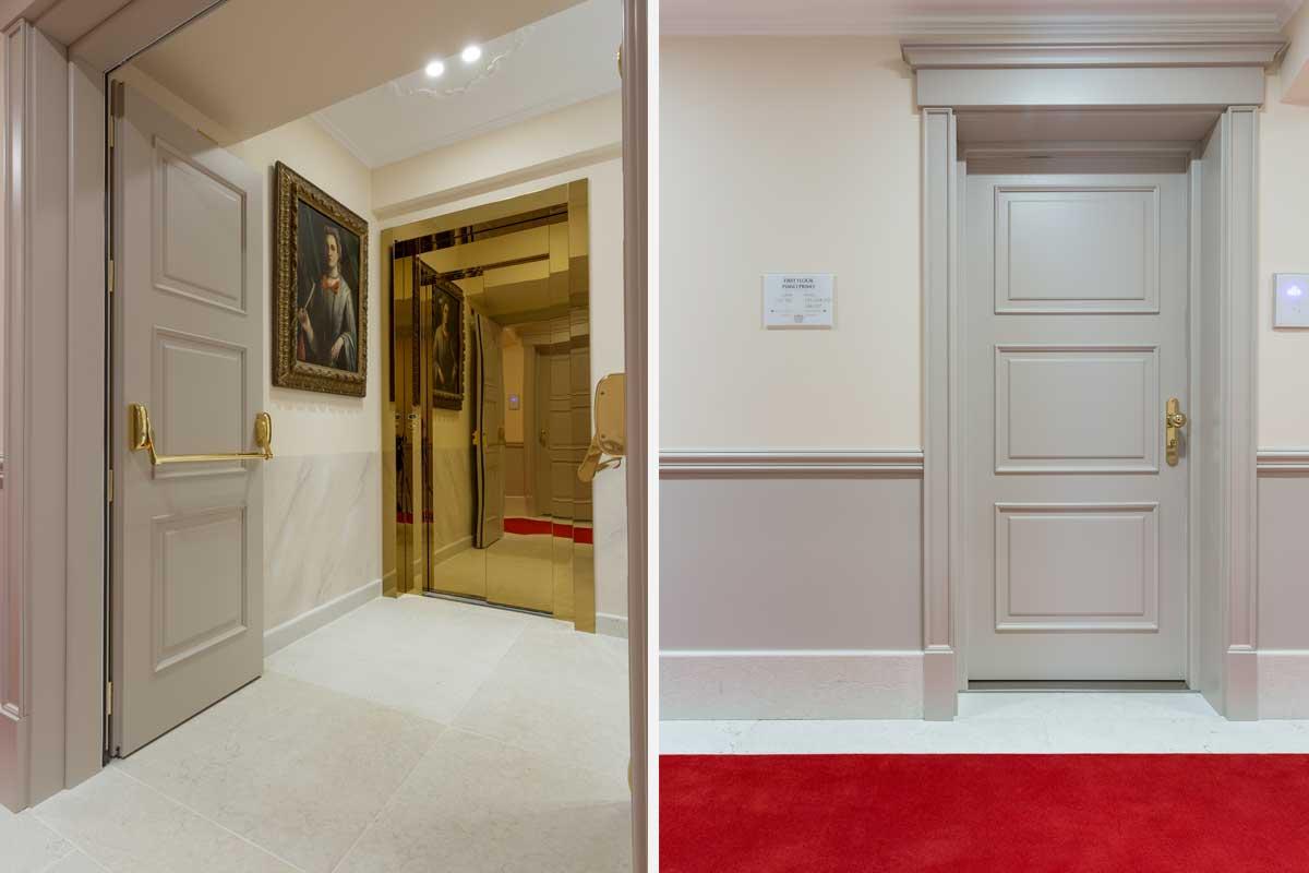 4-corridoio-hotel-arredamento-lusso