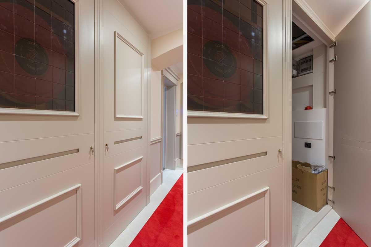 5-corridoio-hotel-arredamento-lusso