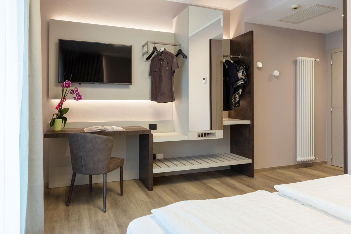 6-arredamento-hotel-moderno-minimale