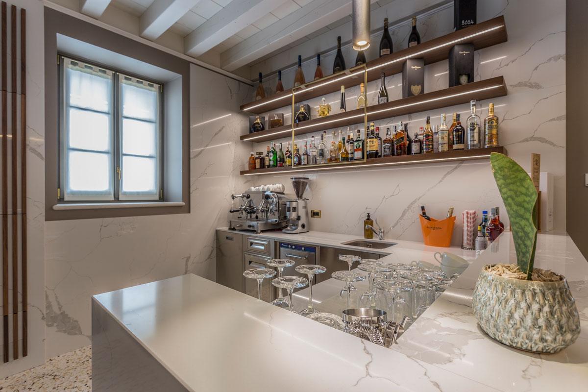 6-arredo-bar-contemporaneo-villa-zoppi-verona