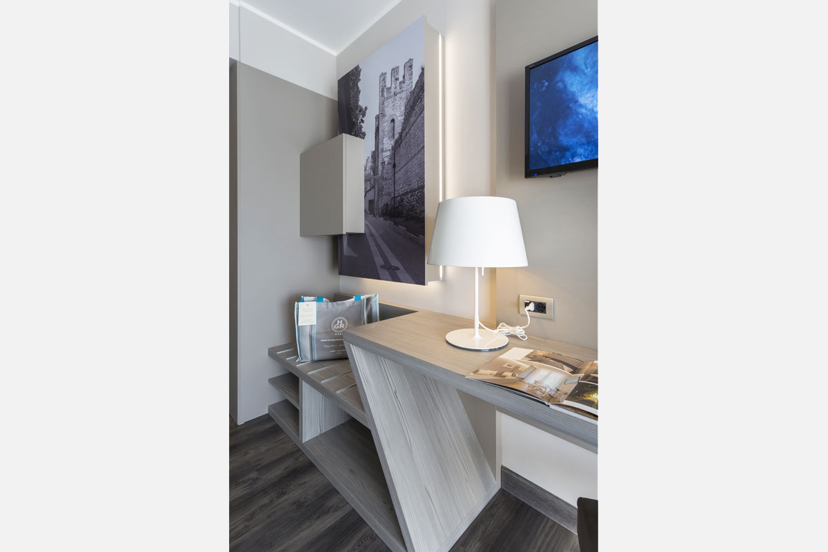6-arredo-hotel-moderno-verona