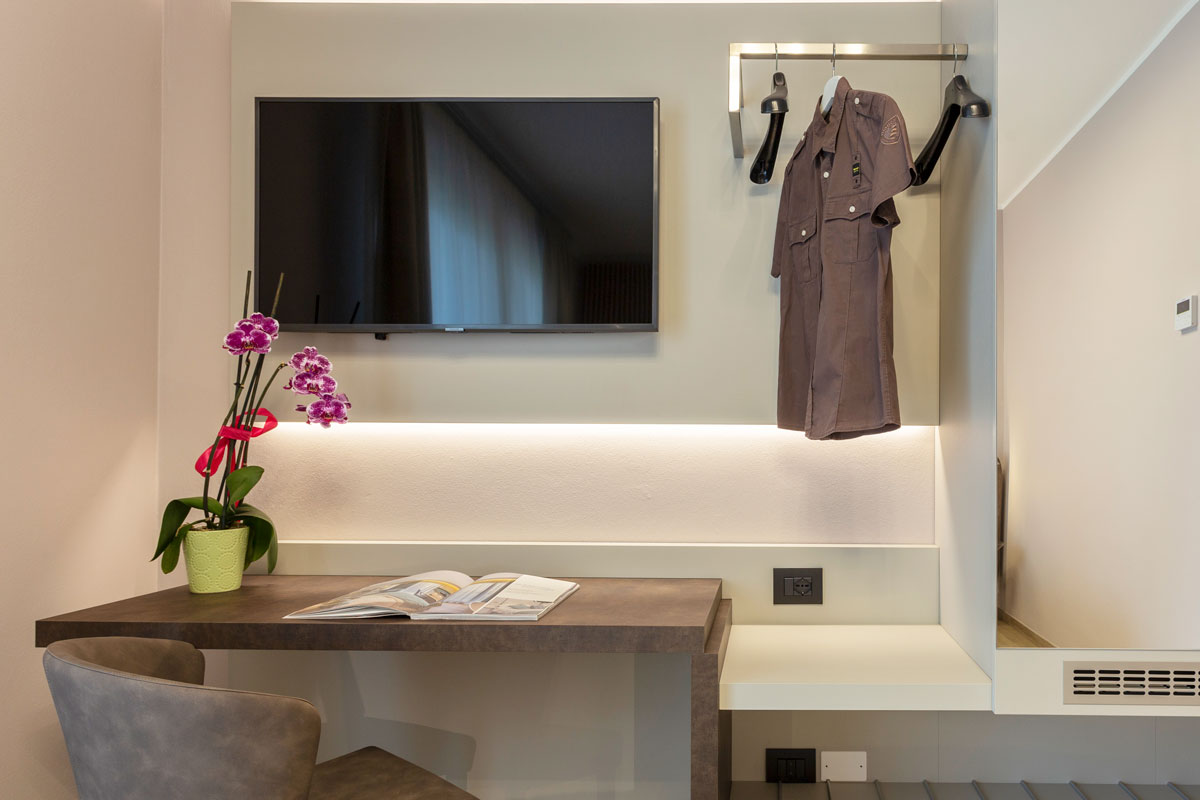7-arredamento-hotel-moderno-minimale