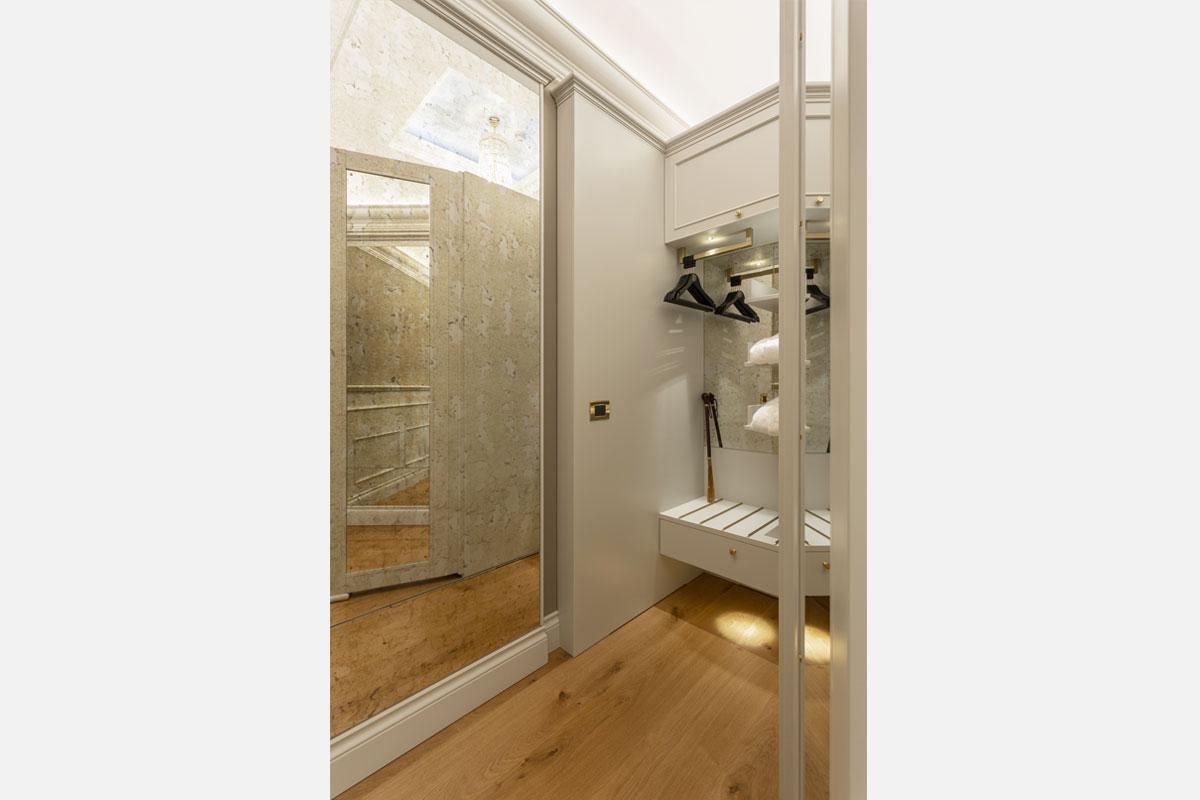 8-arredamento-camera-classico-contemporaneo