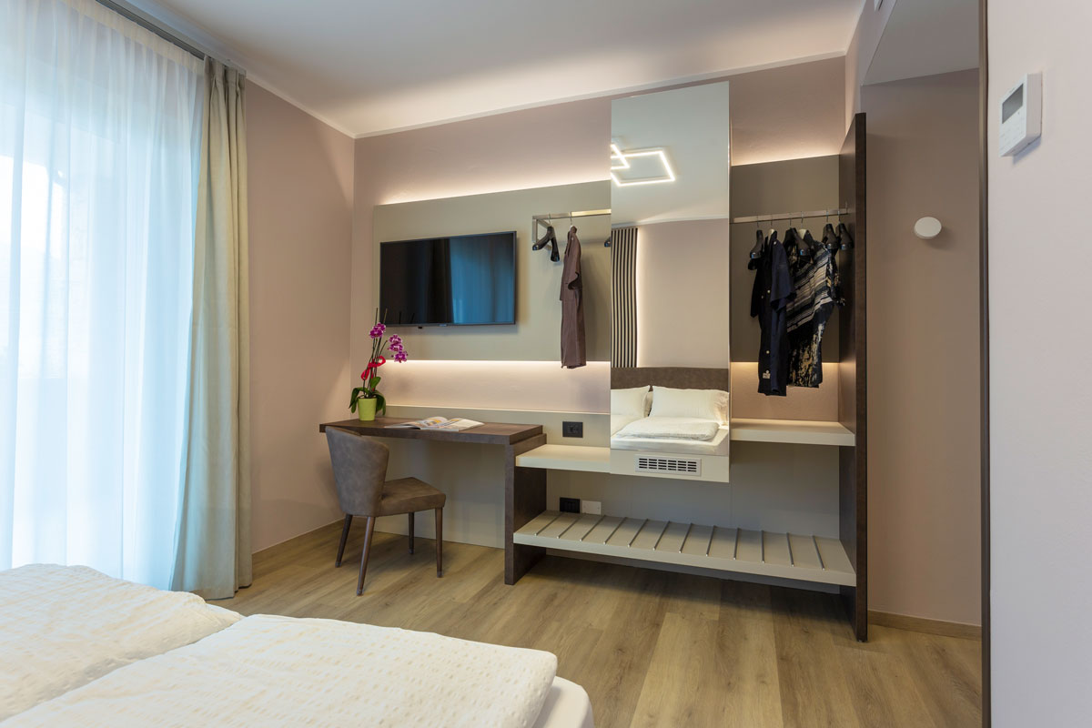 8-arredamento-hotel-moderno-minimale