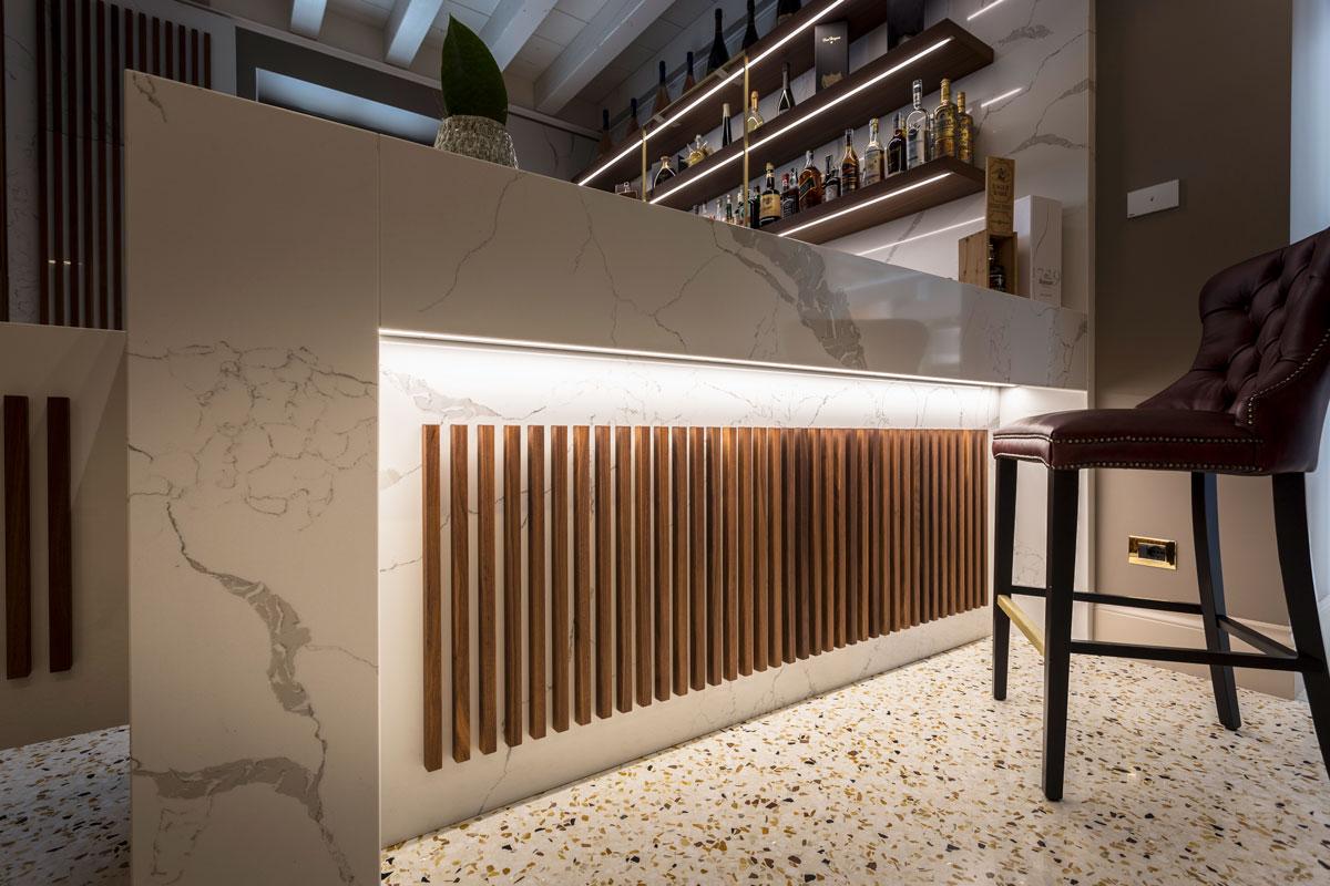 8-arredo-bar-contemporaneo-villa-zoppi-verona
