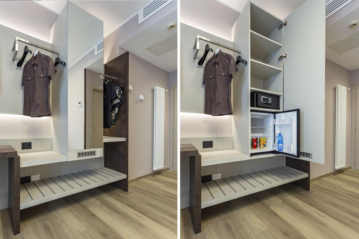 9-arredamento-hotel-moderno-minimale