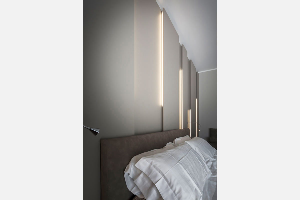 9-arredo-hotel-moderno-verona
