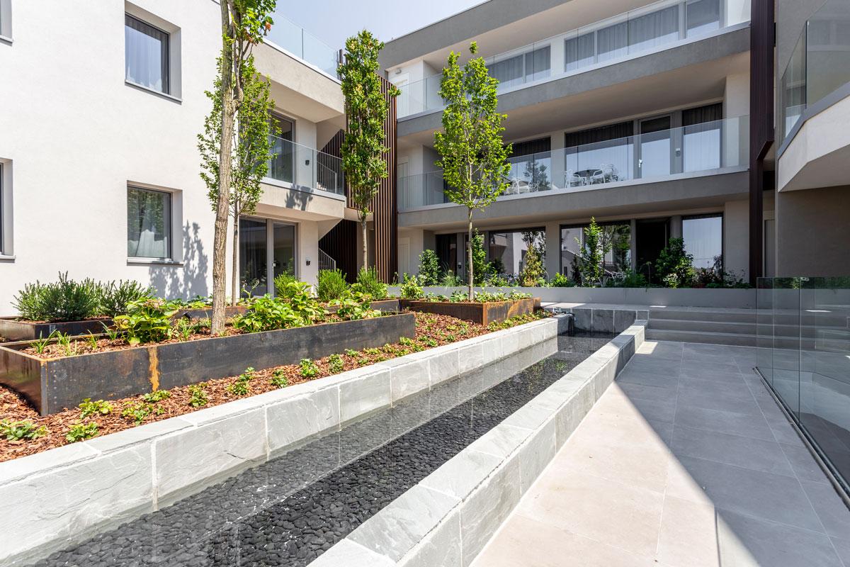 5-prada-eco-suites-bardolino