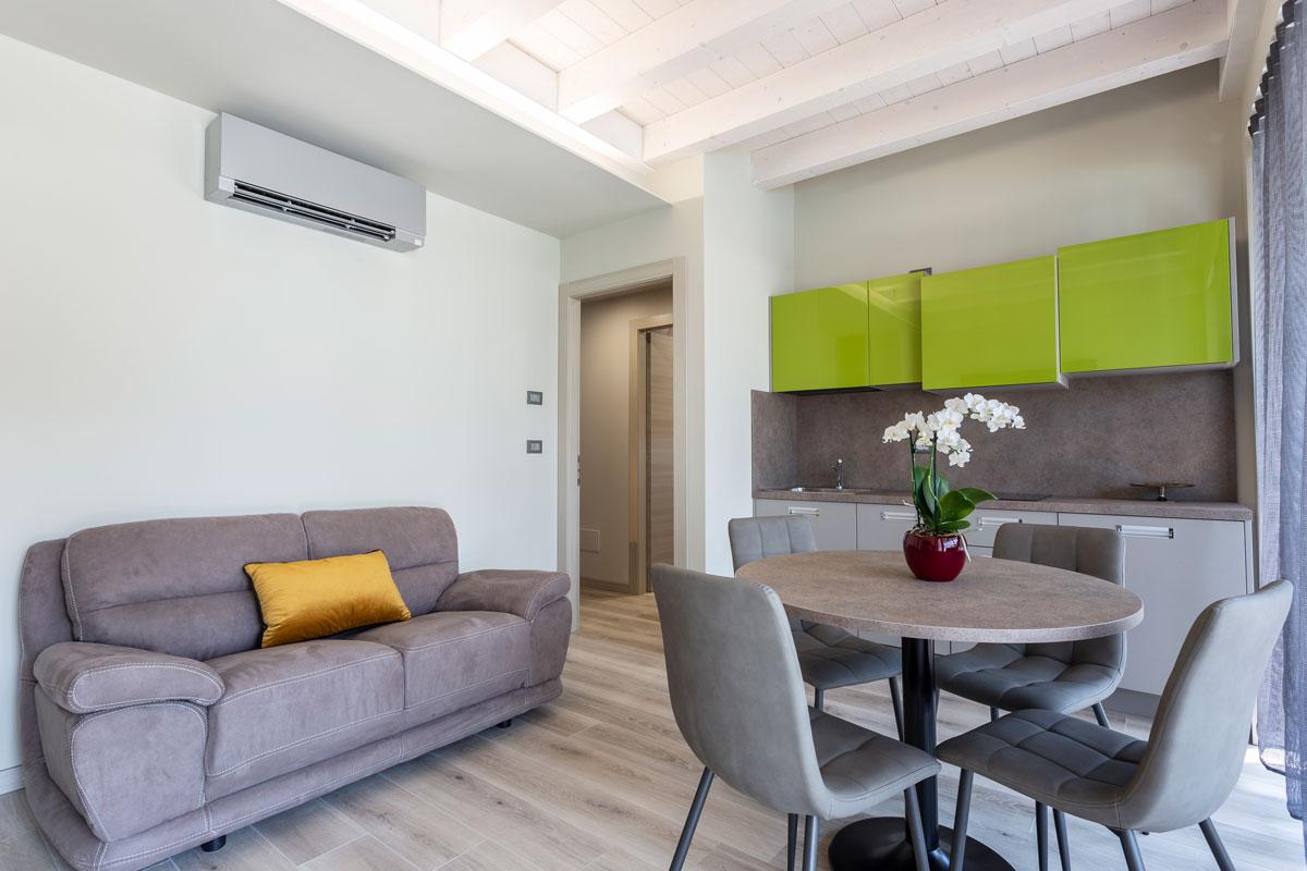 arredo-residence-moderno-minimal-1
