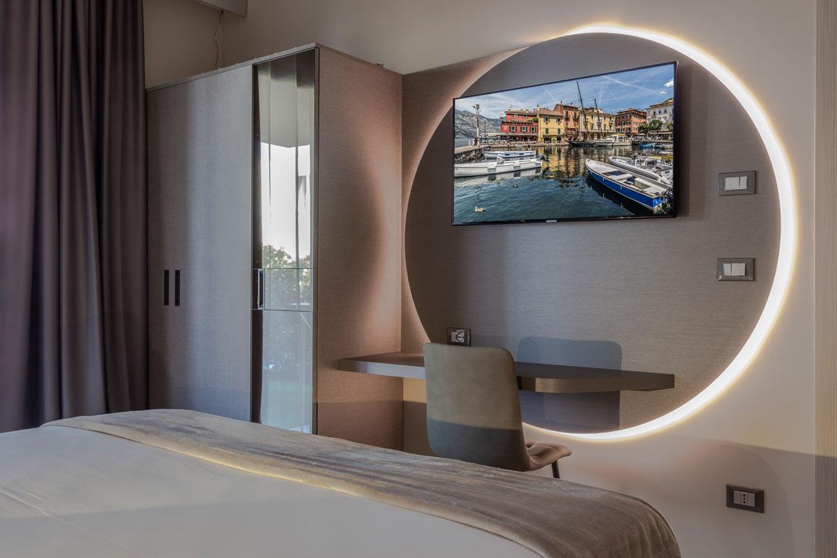arredo-residence-moderno-minimal-10
