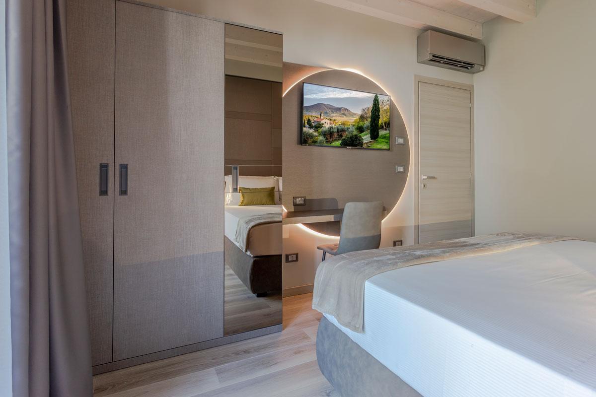 arredo-residence-moderno-minimal-11